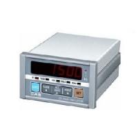 Весовые контроллеры CI-1560