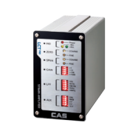Нормализатор сигнала LCT Pro