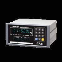 Весовые контроллеры CI-5200