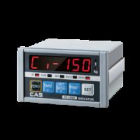 Весовые индикаторы CI-150A