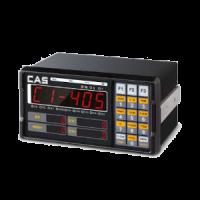 Весовые индикаторы CI-400A