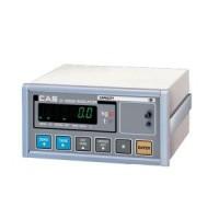 Весовые контроллеры CI-6000A1