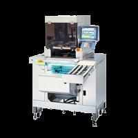 CWM-4000