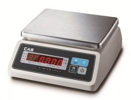Настольные весы SWN-W
